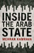 Inside the Arab State