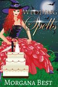 Wedding Spells