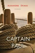 Captain Paul
