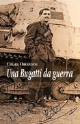 Una Bugatti da guerra