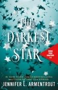 The Darkest Star Sneak Peek