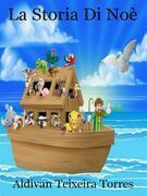 La Storia Di Noè