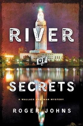 River of Secrets