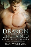 Drakon Unchained