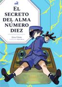 El secreto del alma número diez