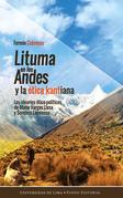 Lituma en los Andes y la ética kantiana