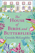 The House of Birds and Butterflies