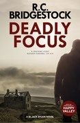 Deadly Focus