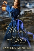 Mistress Spy
