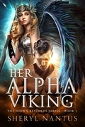Her Alpha Viking