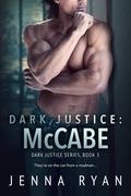 Dark Justice: McCabe