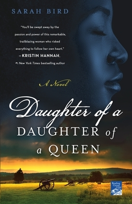 Daughter of a Daughter of a Queen