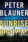 Sunrise Highway
