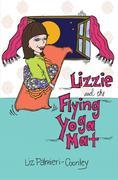 Lizzie and the Flying Yoga Mat