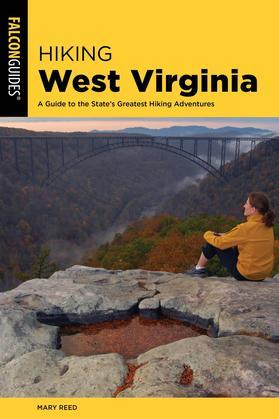 Hiking West Virginia