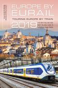 Europe by Eurail 2019