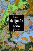 Medjnoûn et Leïla