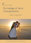 Du mariage et de la concupiscence