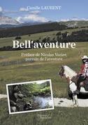 Bell'aventure