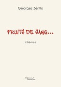 Fruits de sang…