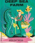 Deep Sea Farm