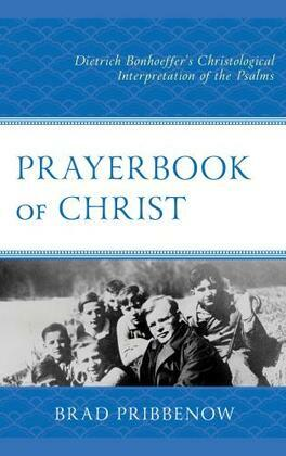Prayerbook of Christ