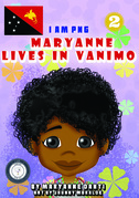 Maryanne Lives In Vanimo