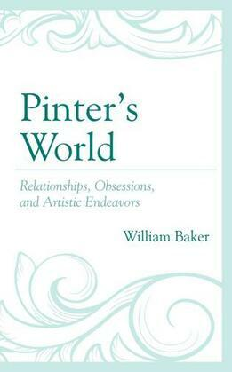Pinter's World