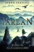 Tarean 1 - Sohn des Fluchbringers