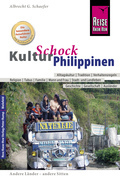 Reise Know-How KulturSchock Philippinen