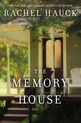 The Memory House