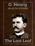O.Henry - Selected Stories