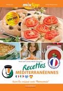 MIXtipp: Recettes Méditerranéennes (francais)