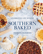 Southern Baked