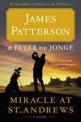 Miracle at St. Andrews