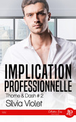 Implication personnelle