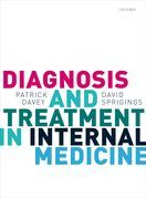 Diagnosis and Treatment in Internal Medicine