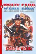Wyatt Earp 178 – Western