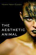 The Aesthetic Animal