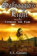 Cyprian the Fair