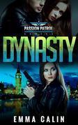 Seduction of Dynasty