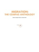 Migration: The COMPAS Anthology