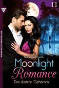 Moonlight Romance 11 – Romantic Thriller