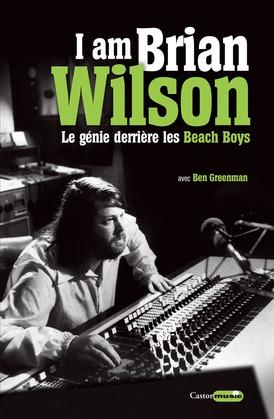 Brian Wilson, l'autobiographie