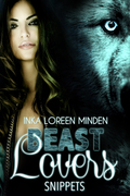 Beast Lovers Snippets