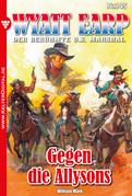 Wyatt Earp 145 - Western