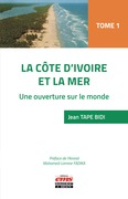 La Côte d'Ivoire et la mer