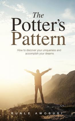 The Potter's Pattern