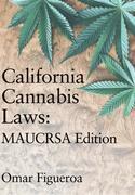 California Cannabis Laws