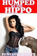 Humped By The Hippo